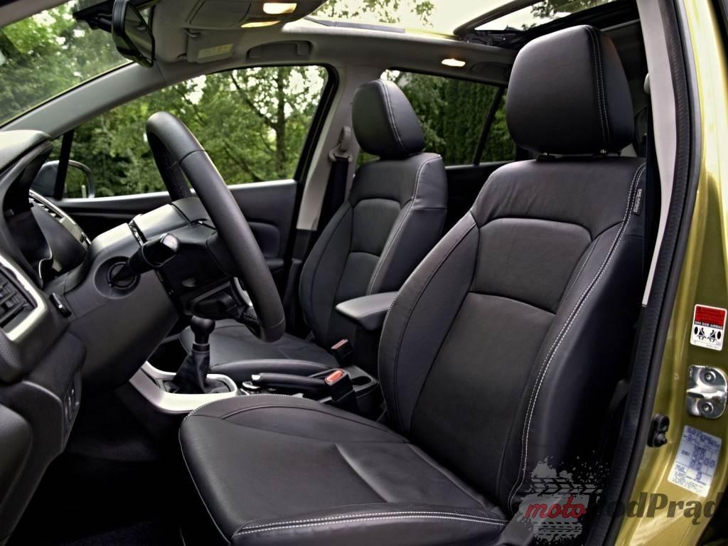 6250353 1024x768 Test: Suzuki SX4 S Cross 1.6 VVT ALLGRIP