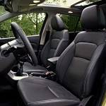 6250353 150x150 Test: Suzuki SX4 S Cross 1.6 VVT ALLGRIP