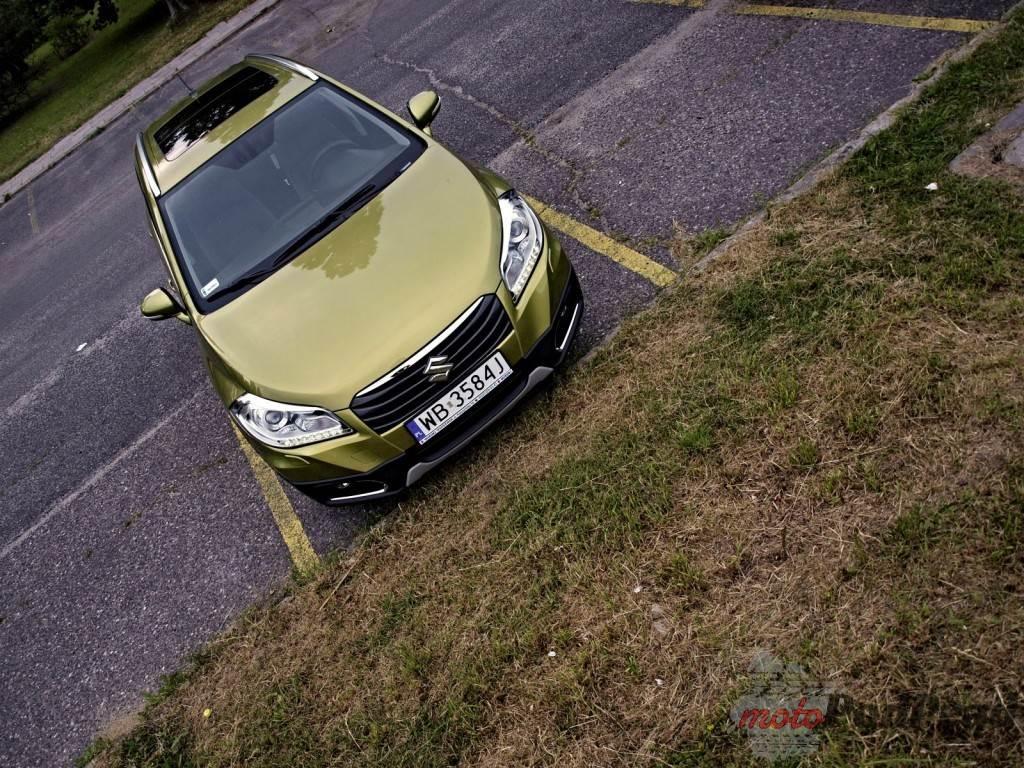 6250361 1024x768 Test: Suzuki SX4 S Cross 1.6 VVT ALLGRIP