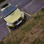 6250361 150x150 Test: Suzuki SX4 S Cross 1.6 VVT ALLGRIP