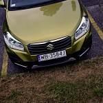 6250363 150x150 Test: Suzuki SX4 S Cross 1.6 VVT ALLGRIP