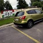 6250367 150x150 Test: Suzuki SX4 S Cross 1.6 VVT ALLGRIP