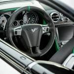 630 150x150 Bentley Continental GT3 R   bestia na tor