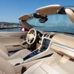643 150x150 Dychawiczne Porsche Boxster i Cayman