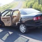 658 150x150 [Znalezione] Maserati Quattroporte IV   styl, smak i ten dźwięk
