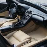 666 150x150 Znalezione: Honda NSX   aż chce się krzyknąć o ku...!!!