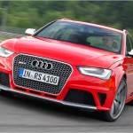 667 150x150 Audi RS4 już nie z V8 pod maską...