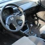 671 150x150 [Znalezione] Honda Civic dla tych, co nie lubią JDM