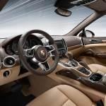 673 150x150 Porsche Cayenne GTS   SUV w wersji Gran Turismo