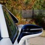 682 150x150 Test: BMW i8