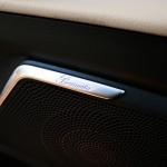 7 150x150 Test: Mercedes Klasy V 250 BlueTEC 190KM