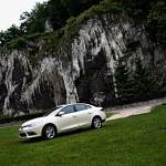 7050427 150x150 Test: Renault Fluence 1.6 dCi