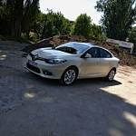 7060432 150x150 Test: Renault Fluence 1.6 dCi