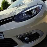 7060434 150x150 Test: Renault Fluence 1.6 dCi