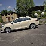 7060438 150x150 Test: Renault Fluence 1.6 dCi