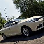 7060441 150x150 Test: Renault Fluence 1.6 dCi