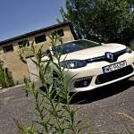 7060442 150x150 Test: Renault Fluence 1.6 dCi