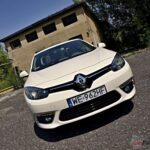 7060443 150x150 Test: Renault Fluence 1.6 dCi