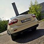 7060445 150x150 Test: Renault Fluence 1.6 dCi