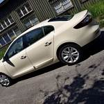 7060448 150x150 Test: Renault Fluence 1.6 dCi