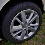 7070480 150x150 Test: Renault Fluence 1.6 dCi
