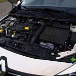 7070487 150x150 Test: Renault Fluence 1.6 dCi