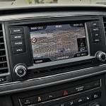 7100493 Kopia1 150x150 Test: Seat Leon SC 1.8 TSI DSG FR