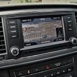 71004932 150x150 Test: Seat Leon SC 1.8 TSI DSG FR