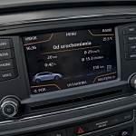 71004942 150x150 Test: Seat Leon SC 1.8 TSI DSG FR
