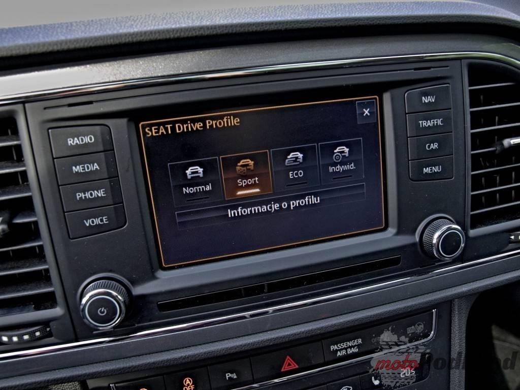 71004951 1024x768 Test: Seat Leon SC 1.8 TSI DSG FR
