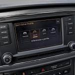 71004952 150x150 Test: Seat Leon SC 1.8 TSI DSG FR