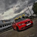 71005082 150x150 Test: Seat Leon SC 1.8 TSI DSG FR