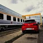 71005092 150x150 Test: Seat Leon SC 1.8 TSI DSG FR