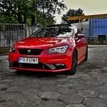 71005142 150x150 Test: Seat Leon SC 1.8 TSI DSG FR