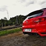 71005183 150x150 Test: Seat Leon SC 1.8 TSI DSG FR