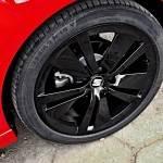 71005212 150x150 Test: Seat Leon SC 1.8 TSI DSG FR