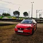 71005292 150x150 Test: Seat Leon SC 1.8 TSI DSG FR