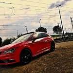 71005312 150x150 Test: Seat Leon SC 1.8 TSI DSG FR