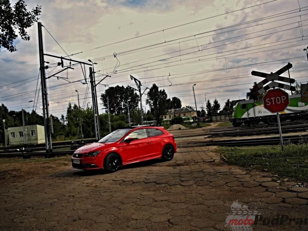 71005352 1024x768 Test: Seat Leon SC 1.8 TSI DSG FR