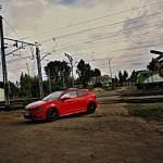 71005353 150x150 Test: Seat Leon SC 1.8 TSI DSG FR