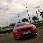 71005372 150x150 Test: Seat Leon SC 1.8 TSI DSG FR