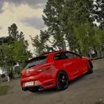 71005382 150x150 Test: Seat Leon SC 1.8 TSI DSG FR