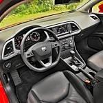 71005392 150x150 Test: Seat Leon SC 1.8 TSI DSG FR