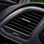 71105552 150x150 Test: Seat Leon SC 1.8 TSI DSG FR