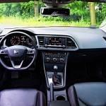 71105592 150x150 Test: Seat Leon SC 1.8 TSI DSG FR