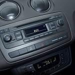 7120561 150x150 Mini test: Seat Ibiza 1.2 TSI DSG