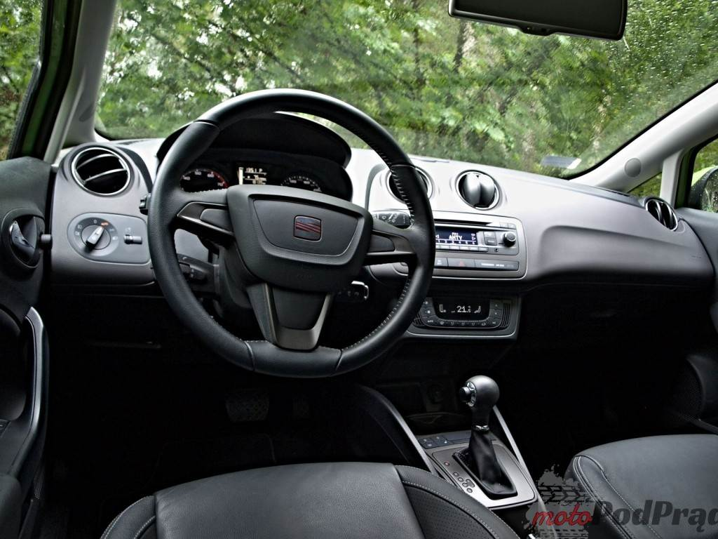 7120584 1024x768 Mini test: Seat Ibiza 1.2 TSI DSG