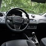 7120584 150x150 Mini test: Seat Ibiza 1.2 TSI DSG