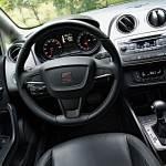7120585 150x150 Mini test: Seat Ibiza 1.2 TSI DSG