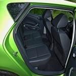 7120586 150x150 Mini test: Seat Ibiza 1.2 TSI DSG